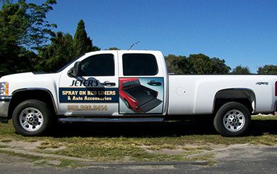 vehicle-wraps-dade-city-2.png