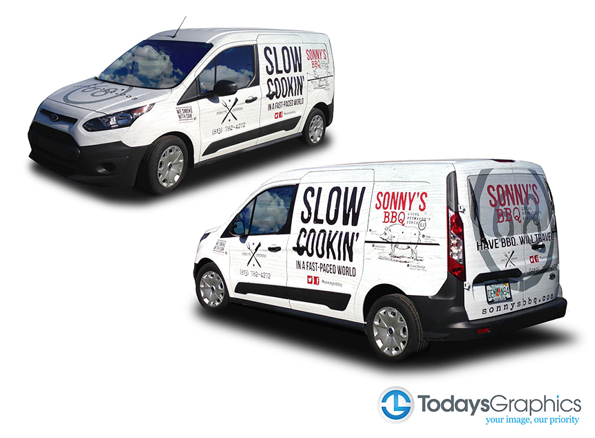 vehicle-wraps-dade-city-Sonnys-Van.jpg