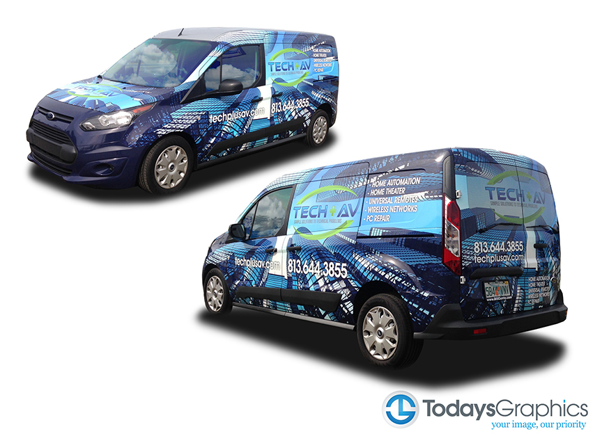 vehicle-wraps-dade-city-Tech-AV-Van.jpg