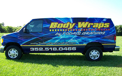 vehicle-wraps-dade-city.png